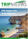 Tripnieuws 7, iOS, Android & Windows 10 magazine