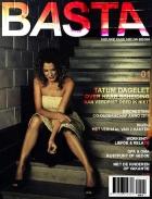 Basta 1, iOS, Android & Windows 10 magazine