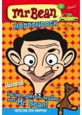 Mr Bean Moppenboek 1, iOS & Android magazine