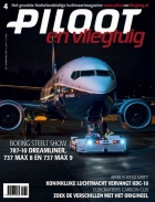 Piloot & Vliegtuig 4, iOS, Android & Windows 10 magazine
