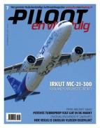 Piloot & Vliegtuig 7, iOS, Android & Windows 10 magazine