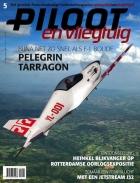 Piloot & Vliegtuig 5, iOS & Android magazine