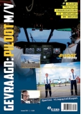 Piloot & Vliegtuig Flight Training Special 2, iPad & Android magazine