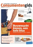 Consumentengids 3, iOS, Android & Windows 10 magazine