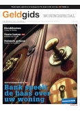 Geldgids 7, iOS, Android & Windows 10 magazine