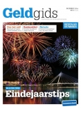 Geldgids 8, iOS, Android & Windows 10 magazine