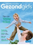 Gezondgids 2, iOS, Android & Windows 10 magazine