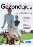 Gezondgids 3, iOS, Android & Windows 10 magazine