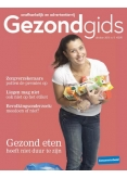 Gezondgids 5, iOS, Android & Windows 10 magazine