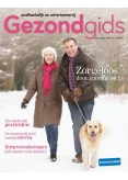 Gezondgids 6, iOS, Android & Windows 10 magazine