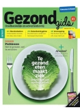 Gezondgids 1, iOS, Android & Windows 10 magazine