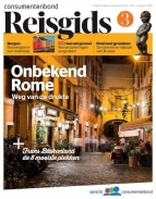Reisgids 3, iOS, Android & Windows 10 magazine