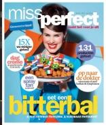Miss Perfect 11, iOS, Android & Windows 10 magazine