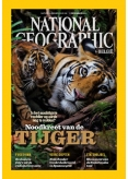 National Geographic 12, iPad & Android magazine
