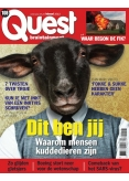 Quest 2, iOS, Android & Windows 10 magazine