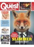 Quest 10, iOS, Android & Windows 10 magazine