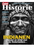 Quest Historie 3, iOS, Android & Windows 10 magazine