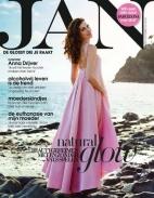 JAN 9, iOS & Android magazine