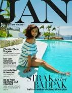 JAN 6, iOS, Android & Windows 10 magazine