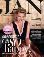 JAN 11, iOS, Android & Windows 10 magazine