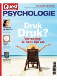 Quest Psychologie 2, iOS, Android & Windows 10 magazine