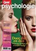 Quest Psychologie 4, iPad & Android magazine