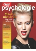 Quest Psychologie 1, iPad & Android magazine