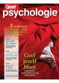 Quest Psychologie 2, iPad & Android magazine