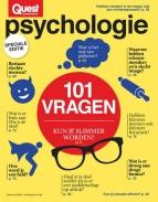 Quest Psychologie 3, iOS, Android & Windows 10 magazine