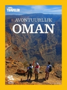 NG Traveler Oman 1, iPad & Android magazine
