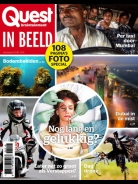 Quest in Beeld 1, iOS, Android & Windows 10 magazine