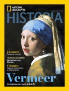 National Geographic Historia 2, iOS, Android & Windows 10 magazine