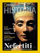 National Geographic Historia 4, iOS, Android & Windows 10 magazine