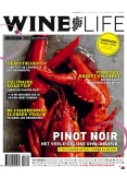 WINELIFE 14, iOS, Android & Windows 10 magazine