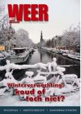 Het Weer 6, iOS, Android & Windows 10 magazine