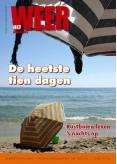 Het Weer 1, iOS, Android & Windows 10 magazine