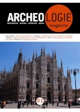 Archeologie 1, iOS, Android & Windows 10 magazine