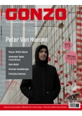 Gonzo (circus)  109, iOS, Android & Windows 10 magazine