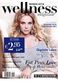 Wellness Magazine 2, iOS, Android & Windows 10 magazine