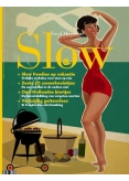 Slow Food Magazine 2, iOS, Android & Windows 10 magazine
