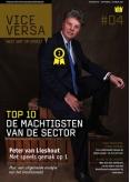 Vice Versa 45, iOS, Android & Windows 10 magazine