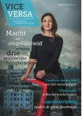 Vice Versa 4, iOS, Android & Windows 10 magazine