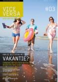 Vice Versa 50, iOS, Android & Windows 10 magazine