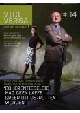 Vice Versa 51, iOS, Android & Windows 10 magazine