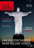 Vice Versa 53, iOS, Android & Windows 10 magazine