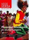 Vice Versa 2, iOS, Android & Windows 10 magazine