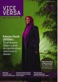 Vice Versa 3, iOS, Android & Windows 10 magazine