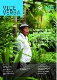 Vice Versa 5, iOS, Android & Windows 10 magazine