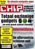 CHIP 12, iOS, Android & Windows 10 magazine