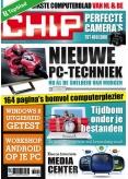 CHIP 93, iOS, Android & Windows 10 magazine